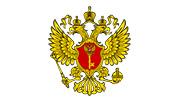 Управления делами Президента Российской Федерации