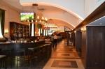 Оснащение пивного ресторана Brauhaus «G&M»