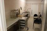 Оснащение Института детской эндокринологии
