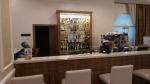 Оснащение гостиницы Hilton Garden Inn Ulyanovsk