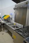 Поставки оборудования для центрального офиса компании Тойота Мотор