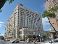 Оснащение гостиницы Лотте Отель Самара